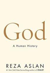 God: A Human History Book Pdf