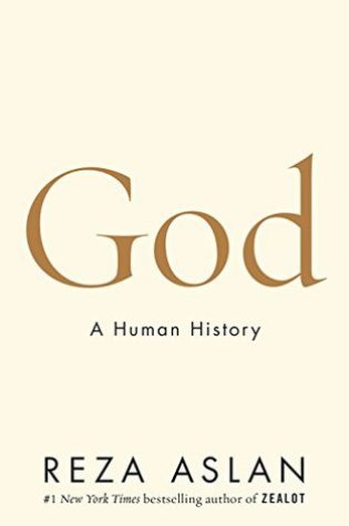God: A Human History Book Pdf ePub
