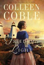 Freedom's Light Pdf Book