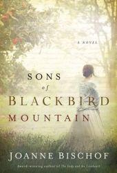 Sons of Blackbird Mountain (Blackbird Mountain, #1) Pdf Book