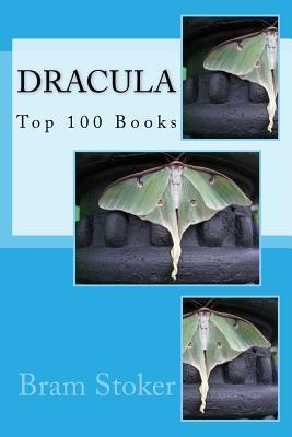 Dracula: Top 100 Books