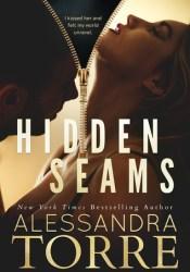 Hidden Seams (Unzipped #2) Pdf Book