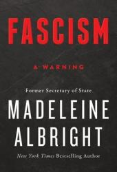 Fascism: A Warning Book Pdf