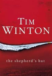 The Shepherd's Hut Book Pdf