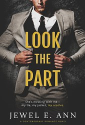 Look the Part Pdf Book
