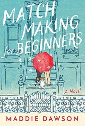 Matchmaking for Beginners Pdf Book