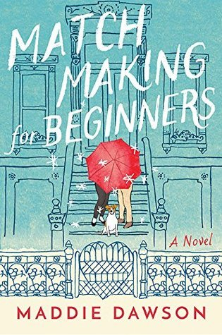Matchmaking for Beginners Book Pdf ePub