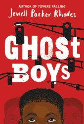 Ghost Boys Pdf Book