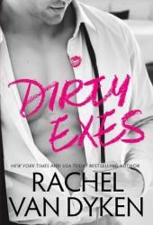 Dirty Exes (Liars, Inc., #1) Book Pdf