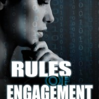 ARC Review: Rules of Engagement by Lily White