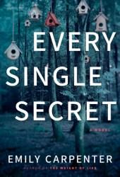 Every Single Secret Book Pdf