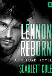 Lennon Reborn (Preload, #4) Pdf Book
