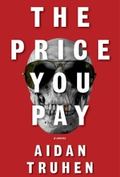 The Price You Pay Book Pdf