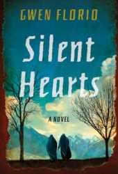 Silent Hearts Pdf Book