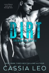 Dirt (Evergreen, #1) Pdf Book