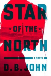 Star of the North Book Pdf