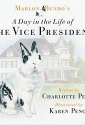 Marlon Bundo's Day in the Life of the Vice President Pdf Book
