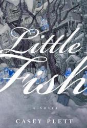 Little Fish Pdf Book