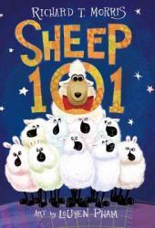 Sheep 101 Pdf Book