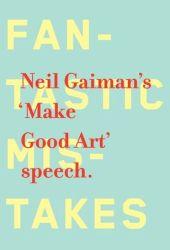Make Good Art Book Pdf