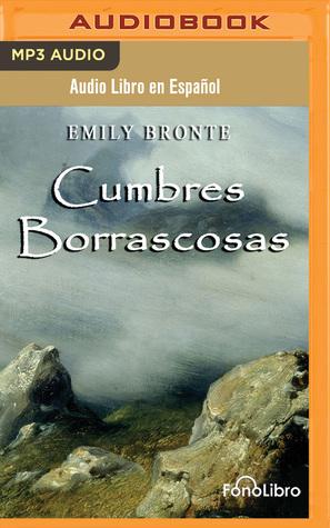 Cumbres Borrascosa