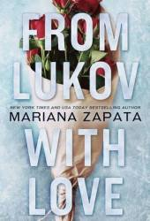 From Lukov with Love Book Pdf
