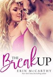 The Breakup (The Jordan Brothers)