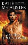 Memoirs of a Dragon Hunter