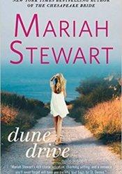 Dune Drive (Chesapeake Diaries #12) Pdf Book