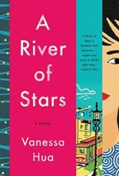 A River of Stars Book Pdf