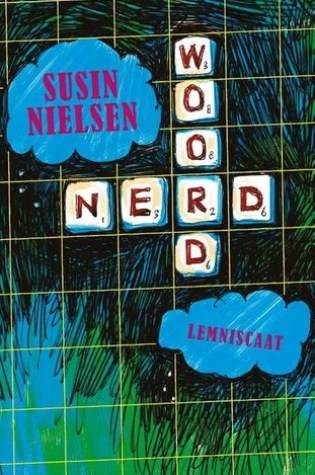 Woordnerd – Susin Nielsen