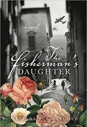 The Fisherman's Daughter Pdf Book