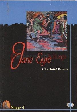 Jane Eyre / Stage 4