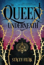 The Queen Underneath Pdf Book