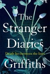 The Stranger Diaries Pdf Book