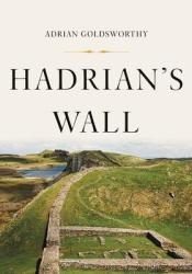 Hadrian's Wall Pdf Book