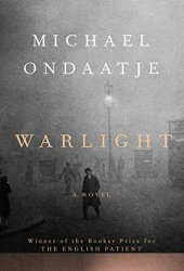 Warlight Pdf Book