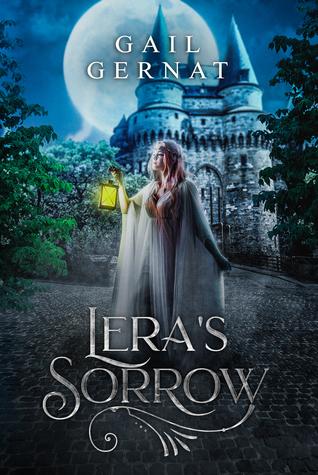 Lera's Sorrow