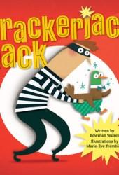 Crackerjack Jack Pdf Book