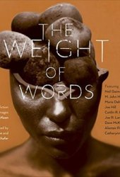 The Weight of Words Pdf Book