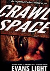 Crawlspace Pdf Book