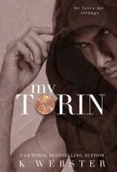 My Torin Pdf Book