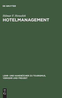 Hotelmanagement