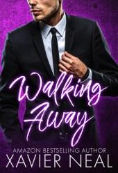 Walking Away Pdf Book