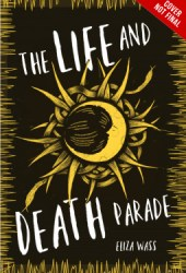 The Life and Death Parade Pdf Book