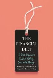 The Financial Diet Pdf Book