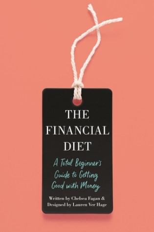 The Financial Diet Book Pdf ePub