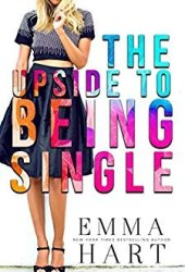 The Upside to Being Single Pdf Book
