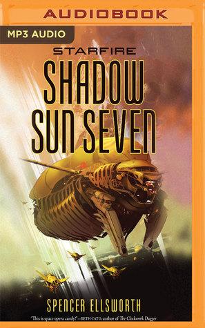 Shadow Sun Seven