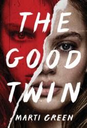 The Good Twin Pdf Book